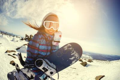 snowboard_krkonose