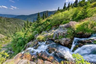 vodopady_krkonose_3